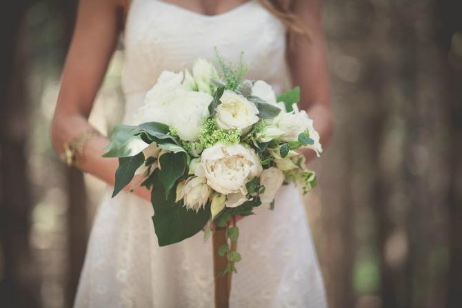 bidermajer1 Trendovi koji će DOMINIRATI u 2016. godini kada je u pitanju venčanje