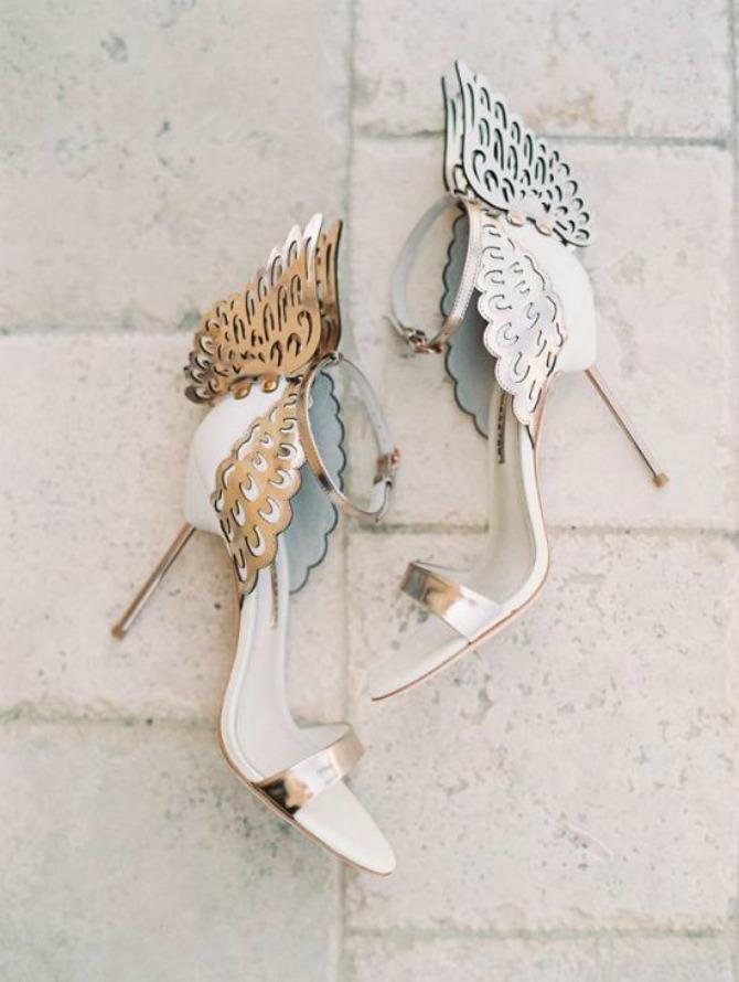 cipele za mladu5 Laserski sečene CIPELE za moderne mlade