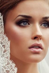 Kako da OČISTITE KOŽU pre venčanja?