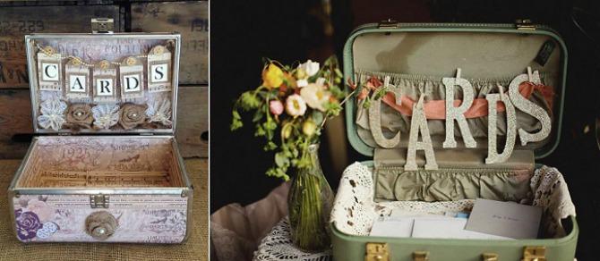 dekoracija4 Tematska venčanja: Neka PUTOVANJA budu tvoja inspiracija
