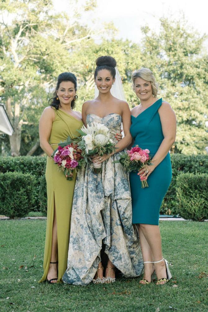 haljina za vencanje Recite NE beloj venčanici