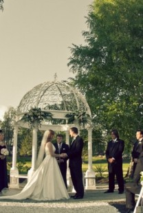 Kako zapravo izgleda planiranje venčanja
