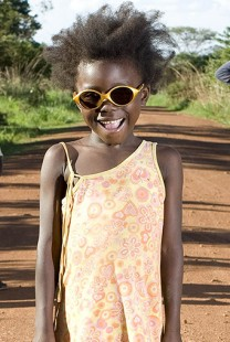 Dečiji svet – gde žive i čime se igraju deca širom sveta