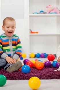 Prelazni objekat – omiljena igračka vašeg deteta