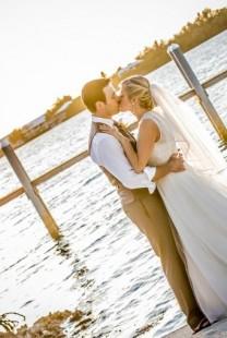 Stvari koje će vam se SIGURNO desiti na dan venčanja