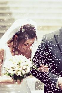 Podelite sa nama svoje najuzbudljivije trenutke sa venčanja