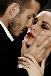 Zašto je POSLOVNO partnerstvo teže od braka?