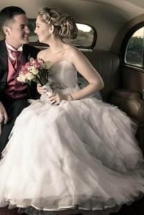 Test pre venčanja: Da li ste SPREMNI za brak?