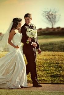 Saveti parova u SREĆNOM braku
