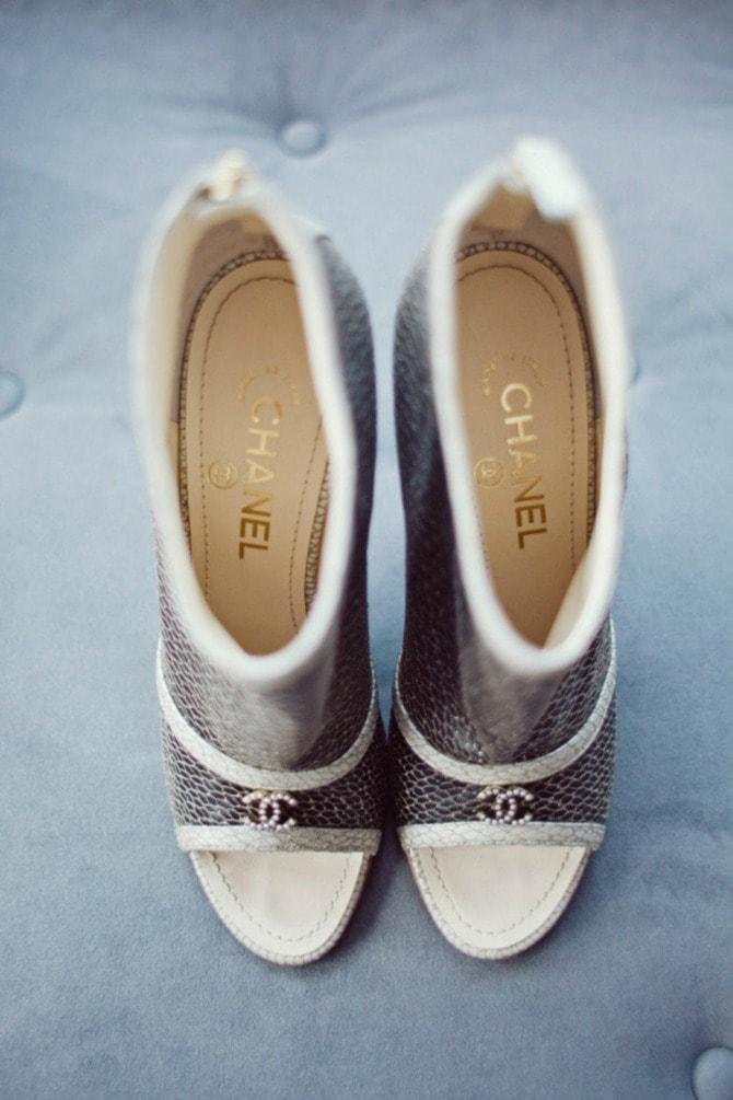 chanel cipele min 10 najlepših pari cipela za svačiji ukus