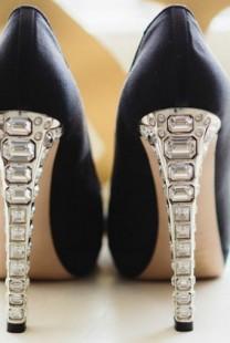 10 najlepših pari cipela za svačiji ukus