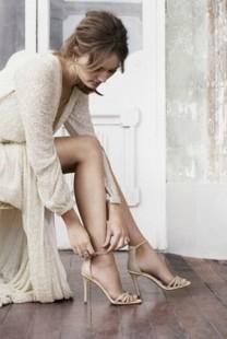 Kako učiniti cipele savršeno udobnim
