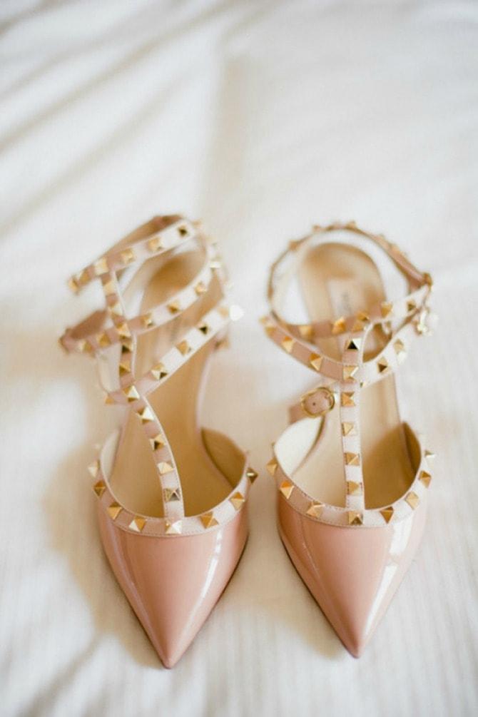 cipele9 min 10 najlepših pari cipela za svačiji ukus