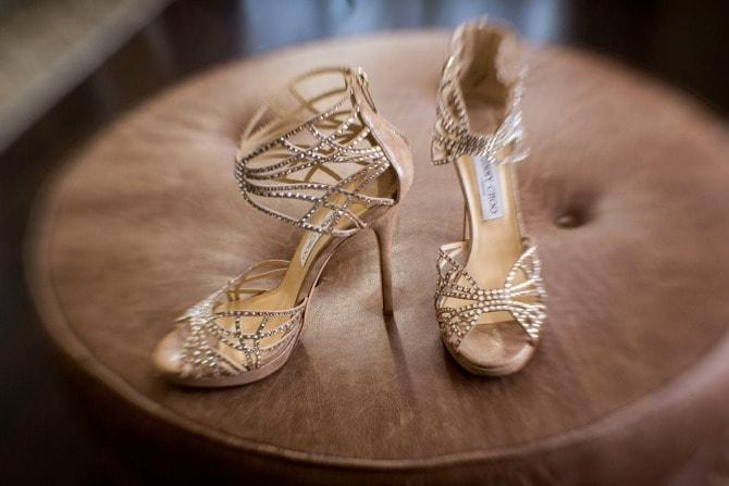 jimmy choo shoes min Pronađite svoj savršen PAR CIPELA uz Jimmy Choo kolekciju