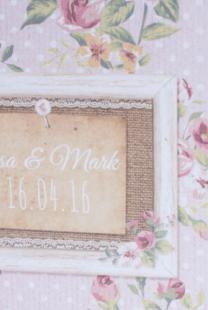 6 pozivnica savršenih za PROLEĆNO venčanje