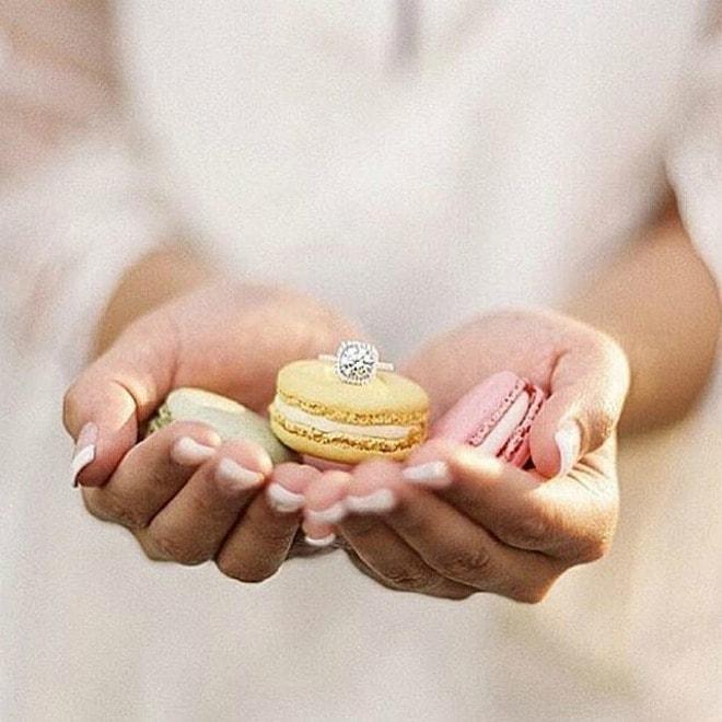 prsten3 min Najlepše vereničko prstenje sa Instagrama
