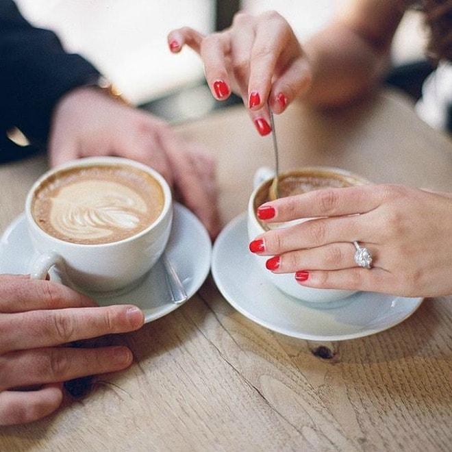 prsten5 min Najlepše vereničko prstenje sa Instagrama