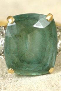 Najlepše vereničko prstenje u boji (GALERIJA)