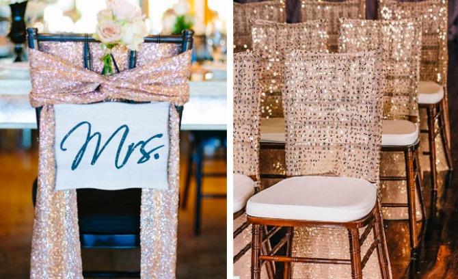 sljokice1 Kako da uvrstite ŠLJOKICE u svoju svadbenu dekoraciju