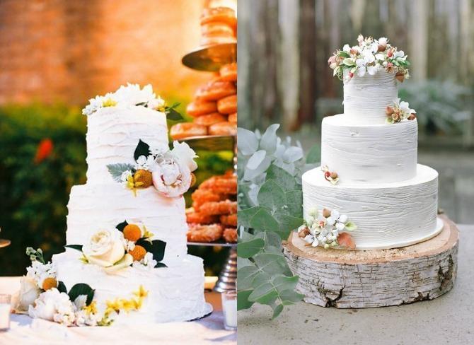 torte 2 Ove torte će vas ostaviti bez daha! (GALERIJA)