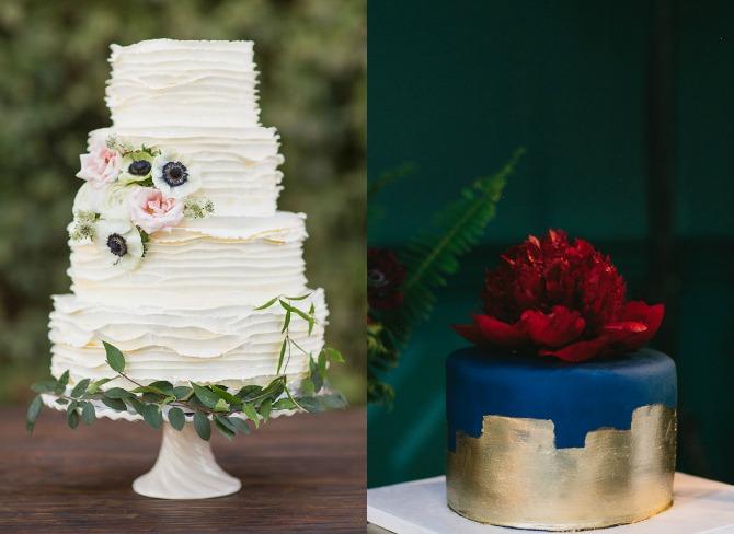 torte 3 Ove torte će vas ostaviti bez daha! (GALERIJA)