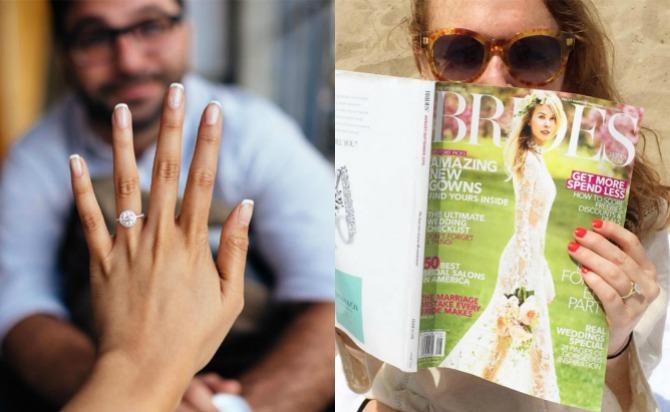 verenicko prstenje3 Najbolje fotografije vereničkog prstenja