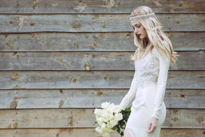 Buket Svi žele da stupite u brak: Da li je VERIDBA rešenje?