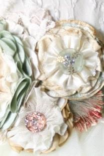 Elegantni detalji za JEDINSTVENE venčanice