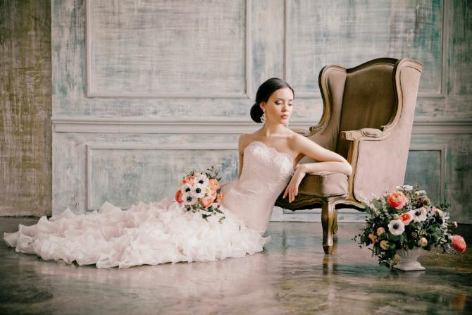 Stolica1 Svi žele da stupite u brak: Da li je VERIDBA rešenje?