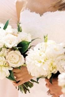 Zanimljivi trendovi na venčanjima 2016. godine