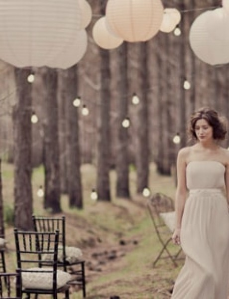 Zašto NE TREBA da se udate samo zato što vas neko prosi