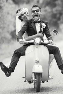 Zašto brak NIJE sledeći korak koji treba da preduzmemo?