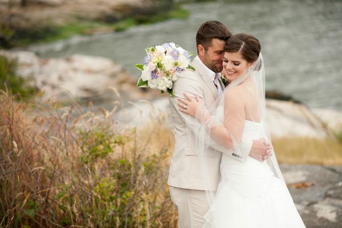 brak 21 Zašto brak NIJE sledeći korak koji treba da preduzmemo?