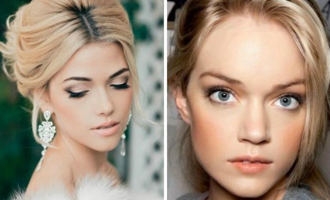breskva Beauty trendovi koje MORATE isprobati za svoje venčanje