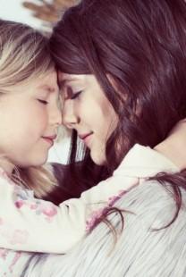 Zašto je dobro imati prijateljice koje (još) NEMAJU decu