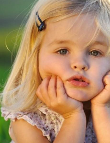 Malo dete, vanredno stanje i prioriteti