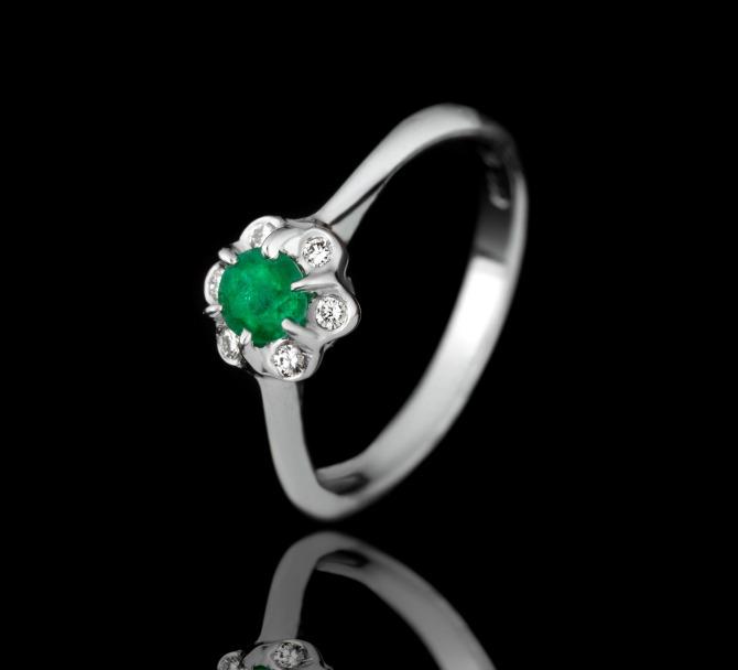 kamen 2 Vereničko prstenje sa dragim kamenom u BOJI koje će vas oduševiti