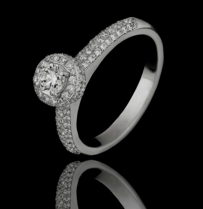 kamen 5 Vereničko prstenje sa dragim kamenom u BOJI koje će vas oduševiti