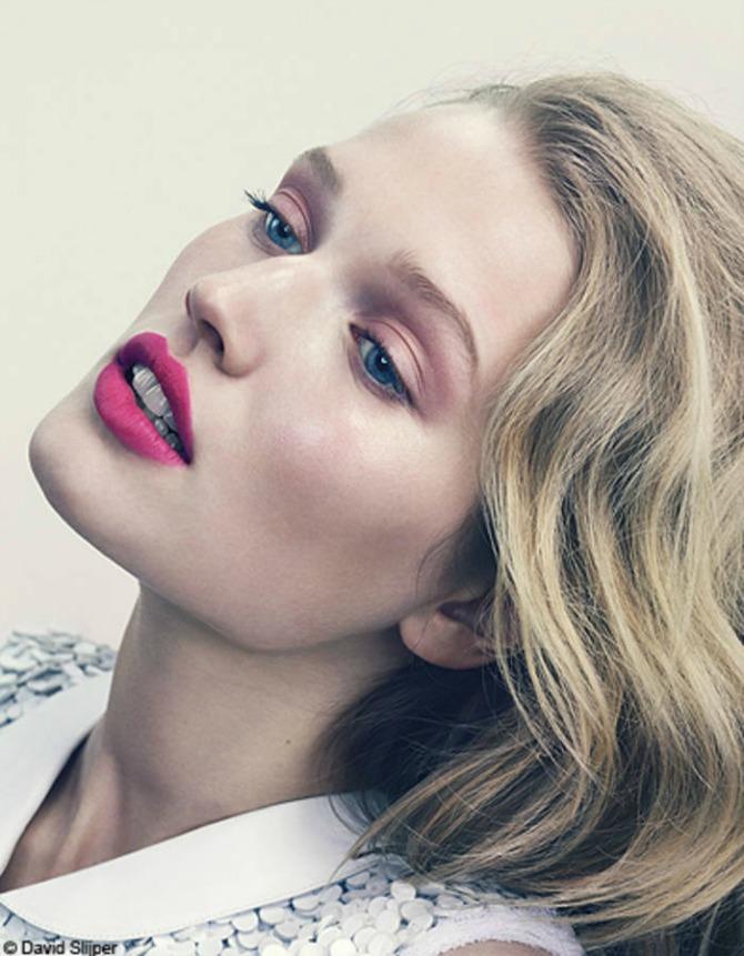 lepota Beauty termini koje SVAKA mlada treba da zna