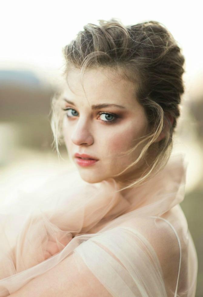 mlada 22 Beauty trikovi koje SVAKA žena mora da zna!