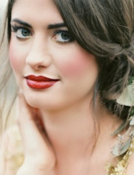Beauty trikovi koje SVAKA žena mora da zna!