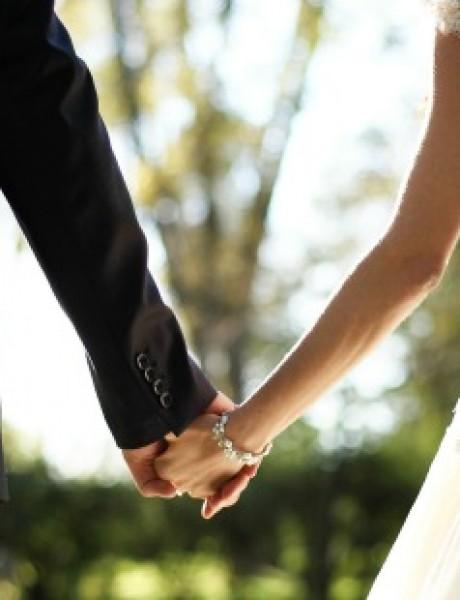 Suprotnosti se privlače, ali SLIČNOSTI drže par na okupu