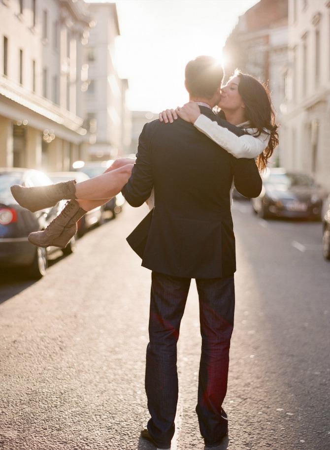 prva ljubav 5 razloga zašto je DOBRO udati se za svoju prvu ljubav