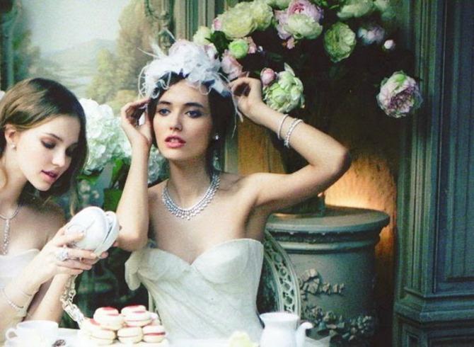 vencanje Kakvo venčanje bi trebalo da imaš sudeći po tvom horoskopskom znaku?