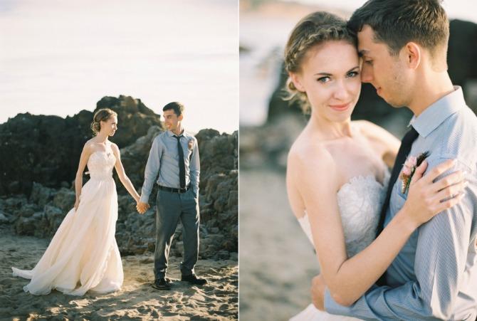 vencanje2 Šta treba da znaš, ako misliš da OSTANEŠ u braku
