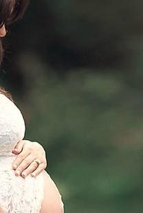 10 šašavih IZJAVA koje će trudnice i mame i te kako razumeti