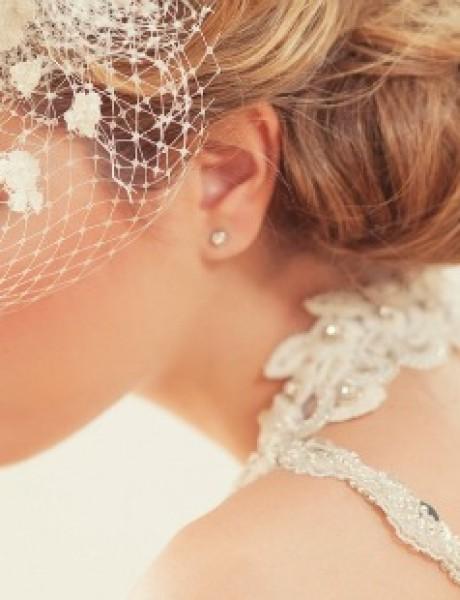 Kada planirate venčanje na ove stavke SIGURNO zaboravite