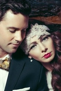 Oženjenost i udatost – BRAČNO stanje ili dijagnoza?
