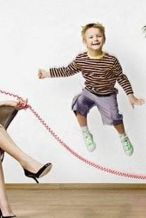 Zašto sa decom treba OTVORENO govoriti o seksu