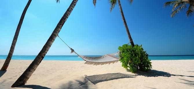 cancun Najlepše destinacije za SAVRŠENI medeni mesec